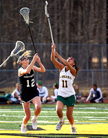 MHS VS BRIDGEWATER 4-2-15