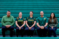 COACHES SENIORS 1