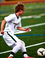 MHS VS WATCHUNG HILLS 9-11-14