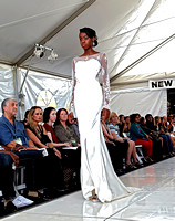NJ FASHION WEEK 10-10-11