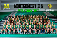 BOYS WINTER TRACK 18X12 TEXT