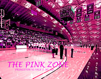 MISC INCLUDES PINK ZONE 2010
