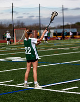 MISC GIRLS LAX ACTION 2016