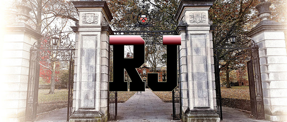 PRINCETON GATES RJ WORDPRESS 4