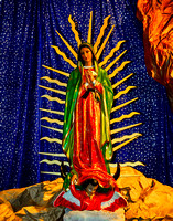 OUR LADY OF GUADELOUPE 12-11-16